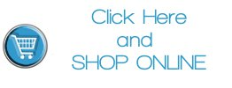Enter Our Store and Shop Online